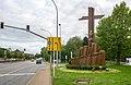 Visite de Jean-Paul II à Esch-sur-Alzette 02.jpg
