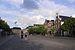 Vismarkt 1512.jpg
