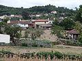Vista O Pereiro de Aguiar, Ourense.JPG
