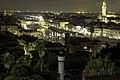 Vista Sull Arno (68894337).jpeg