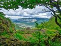 Vista al valle desde el Parque Urbasa.jpg