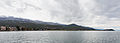 Vista de Ohrid, Macedonia, 2014-04-17, DD 03.JPG