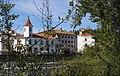 Vista de Tomar by Juntas 6.jpg