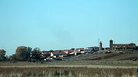 Vista de Valverde Enrique 1.jpg