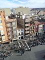 Vistes de Benifaió des de la Torre - 18.jpeg