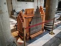 Viterbo Duomo organo Zanin del Coro 2.jpg