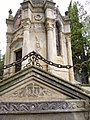 Vitoria - Cementerio de Santa Isabel 123.jpg