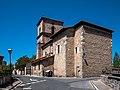 Vitoria - Iglesia San Esteban de Betoño 01.jpg