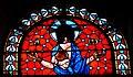 Vitrail Cathédrale du Mans 80210 08.jpg