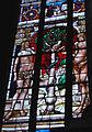 Vitraux Cathédrale d'Auch 01.jpg