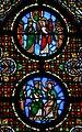 Vitraux Saint-Denis 190110 26.jpg