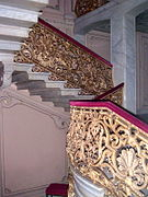 Vladimir Palace Golden stair case.jpg