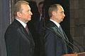 Vladimir Putin 29 November 2001-7.jpg
