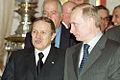 Vladimir Putin 4 April 2001-2.jpg