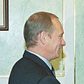 Vladimir Putin 4 September 2001-3 (cropped).jpg