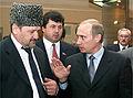 Vladimir Putin 8 November 2000-1.jpg