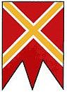 Vlajka Štrby.jpg