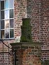 vlissingen-oranjeplein 2-nh-kerk detail-ro1291