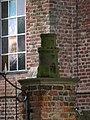 Vlissingen-Oranjeplein 2-NH-kerk detail-ro1291.jpg