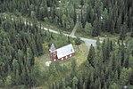 Vojtjajaure kapell - KMB - 16000700005938.jpg