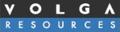 Volga Resources Group Логотип.png