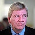 Volker Bouffier 04.jpg