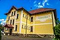 Volksschule Sankt Marein bei Knittelfeld1.jpg