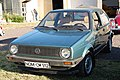 Volkswagen DSCF8177.JPG