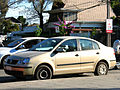 Volkswagen Polo Sedan 2004 (10895855794).jpg