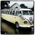 Volkswagen bus limousine.jpg