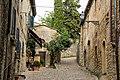 Volterra 2015 (215380009).jpeg