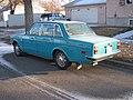 Volvo 144S (2058143029).jpg