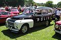 Volvo Duett Police.jpg