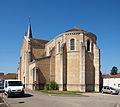 Vonnas-FR-01-église-04.jpg