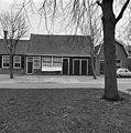 Voorgevel - Borssele - 20038671 - RCE.jpg