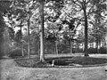 Voormalig huis Het Zaanse, tuinaanleg - Haarlem - 20097781 - RCE.jpg