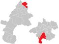 Vorchdorf in GM.png