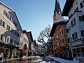 Vorderstadt Kitzbühel Südteil.jpg