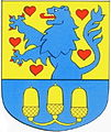 Vordorf - coat of arms.jpg