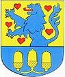 Vordorf - coat of arms.jpg
