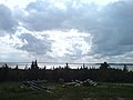 Vormsi-Ormso-Rumpo-rand.jpg