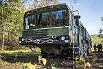 Vostok2014-Day2-Iskander-M-05.jpg