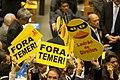 Votação- rodrigo-Maia-governistas-quórum-deputados-oposição-salão-verde-denúncia-temer-Foto -Lula-Marques-agência-PT-9 (37933663201).jpg