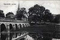Vrécourt pont.jpg