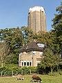 Vriezenveen, watertoren foto9 2014-10-04 14.35.jpg