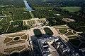 Vue aérienne du domaine de Versailles le 20 août 2014 par ToucanWings - Creative Commons By Sa 3.0 - 23.jpg