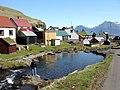 Vue fra Gjógv (Færøerne).JPG