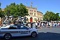 Vuelta Ciclista a España 2014 (15020210702).jpg