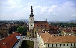 Vyskov Kirche.jpg
