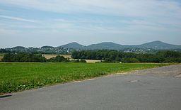 Reichenhardt in Bad Honnef